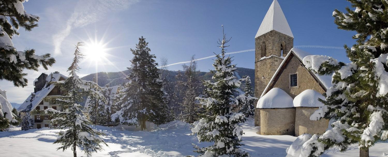 Auron-neige-1