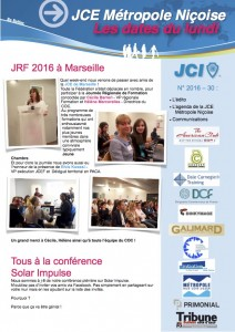 ddl_2016-30-cover