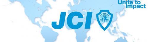 Les dates du mouvement JCI
