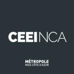 CEEI NCA logo