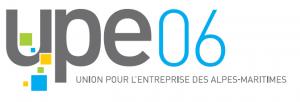 UPE06 logo