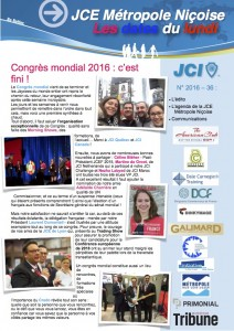 ddl_2016-36-cover
